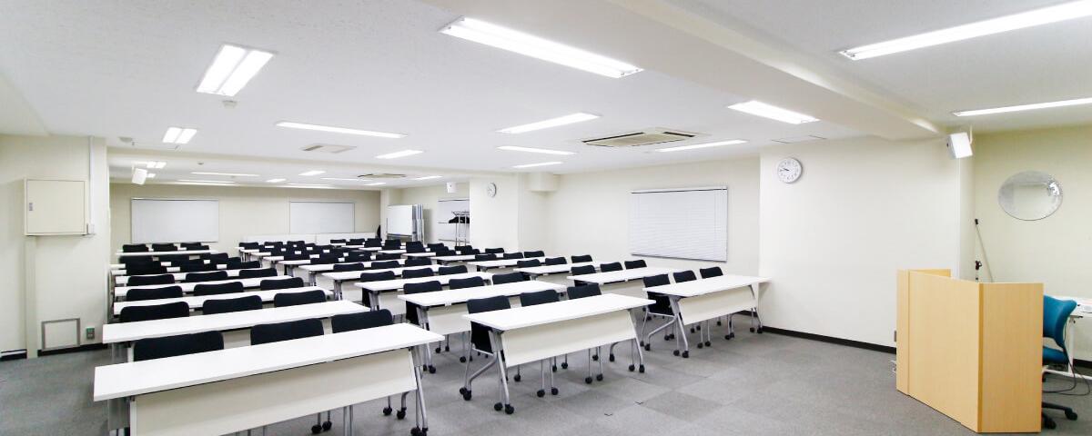 G-301 大会議室