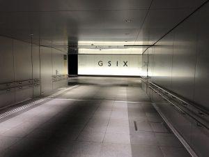 ginza_six