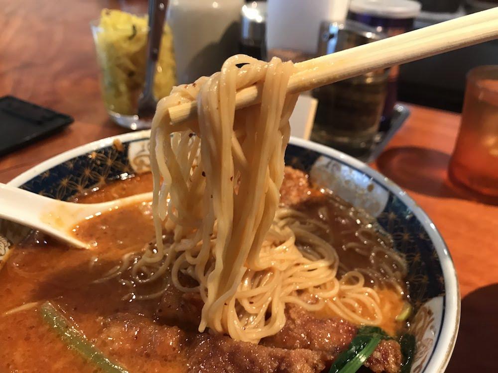 ginza_noodle