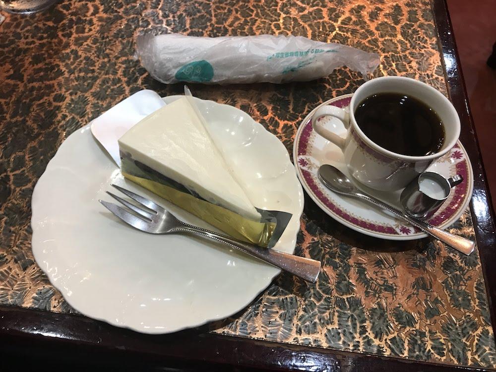 ginza_coffee
