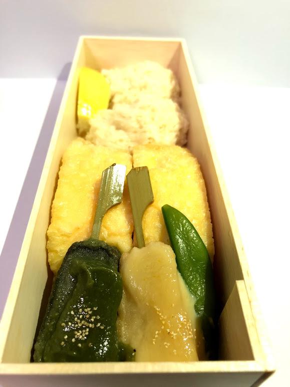 梅の花 銀座三越店 銀座